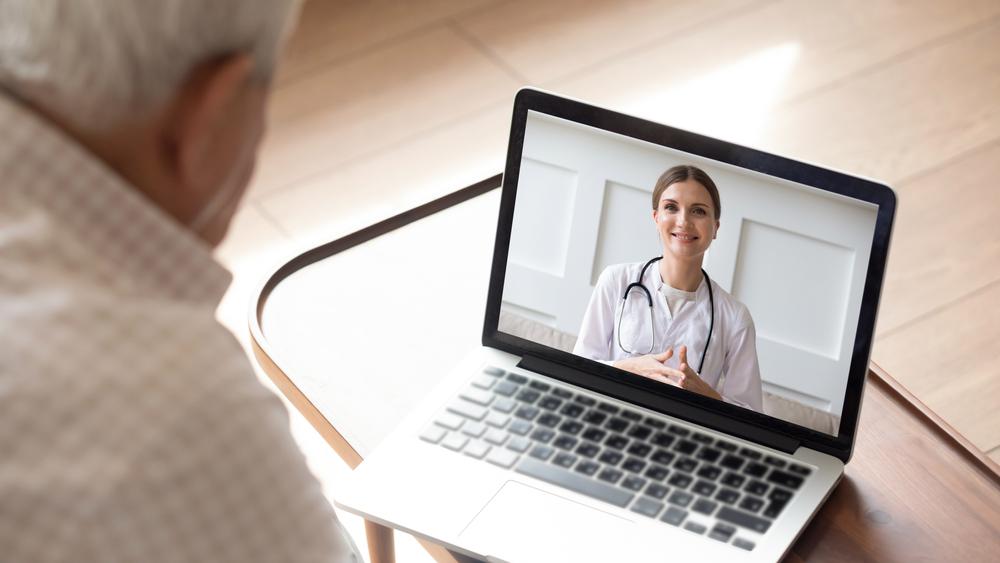 the future of virtual precision medicine