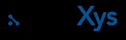 GenXys logo
