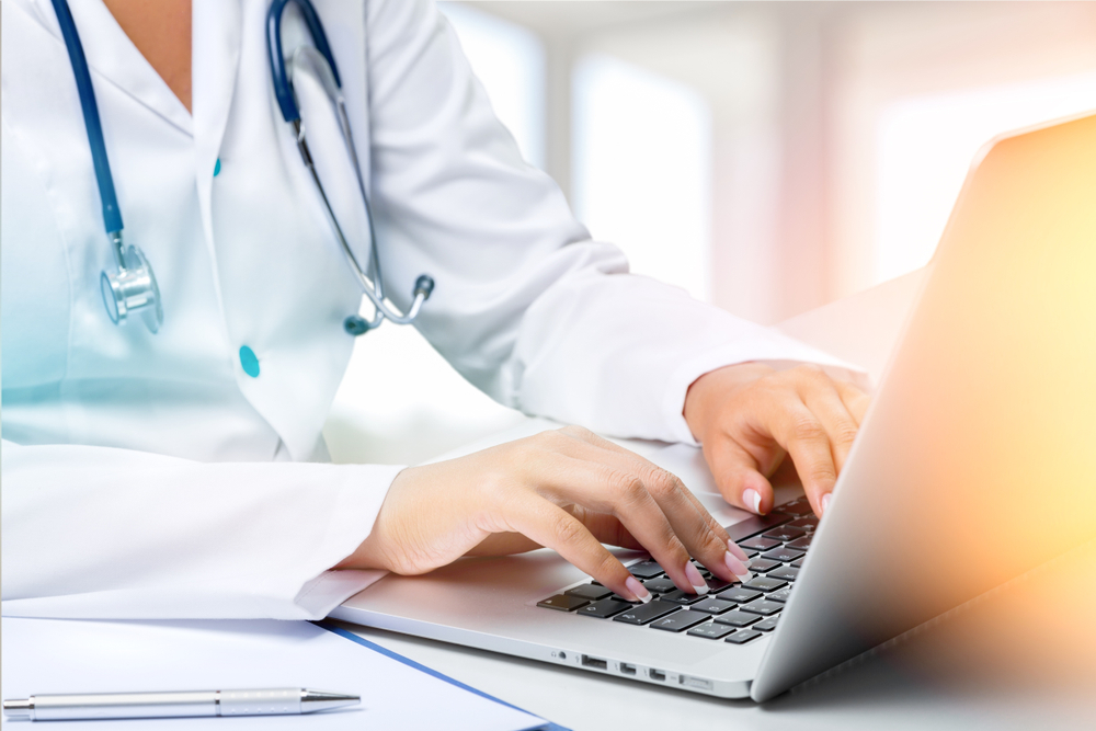 what are the potential benefits of clinical decision support