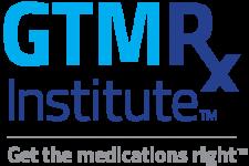 Logo de l'Institut GTMRx