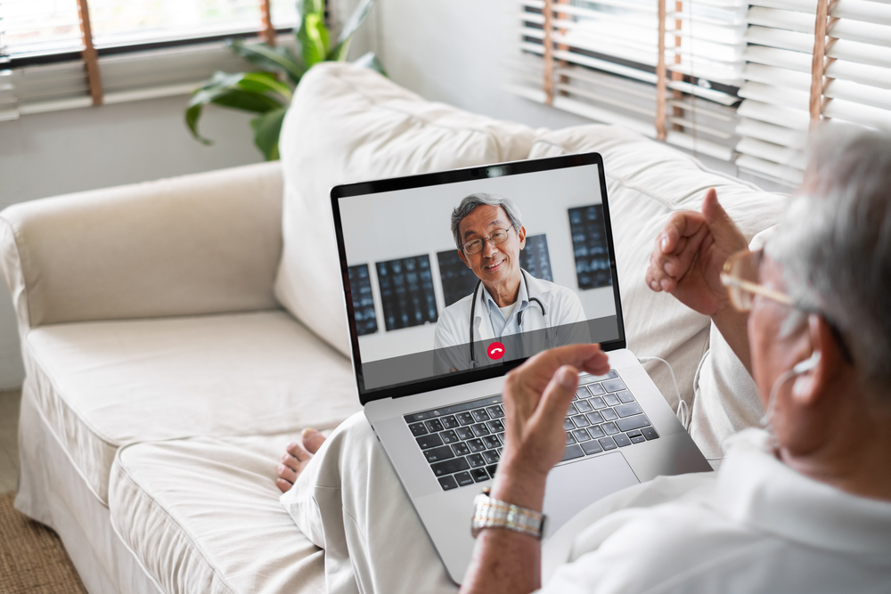 telehealth-before-and-after-covid