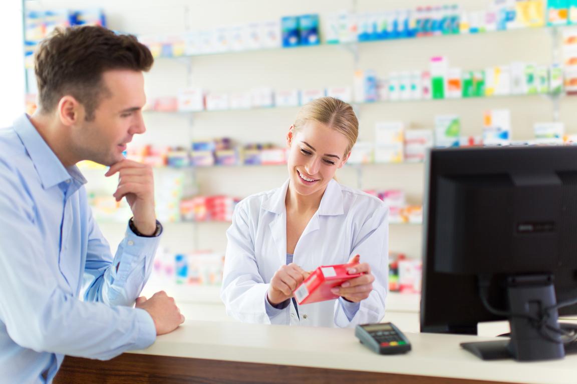 Pharmacist role in implementing pharmacogenomic testing