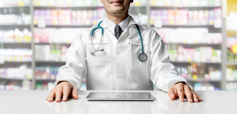 medication-management-process